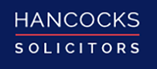 Hancocks Solicitors